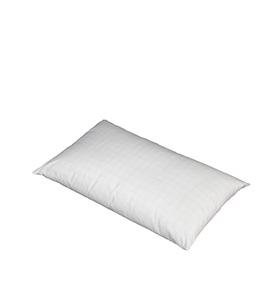Almofada Anti-Stress Molaflex® | 60x45cm