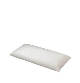 Almofada de Viscogel Molaflex® | 40x70cm
