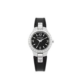 Relógio Morgan® | M1152B