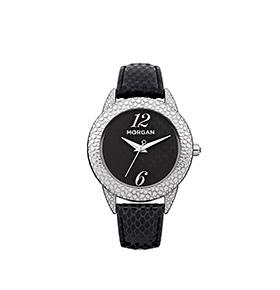 Relógio Morgan® | M1180B