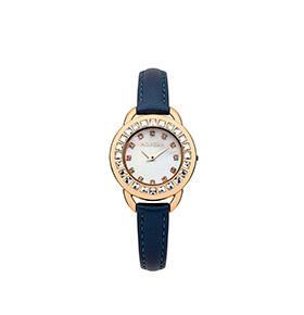 Relógio Morgan® | M1205U