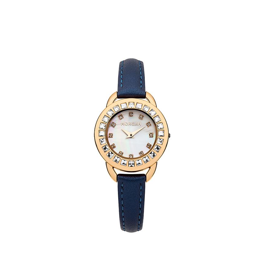 Relógio Morgan®   M1205U