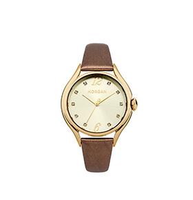 Relógio Morgan® | M1217TG