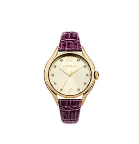 Relógio Morgan® | M1217VG