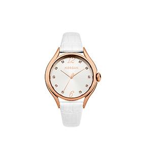 Relógio Morgan® | M1217WRG