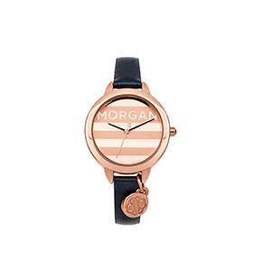 Relógio Morgan® | M1237URG