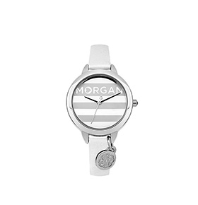Relógio Morgan® | M1237W