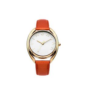 Relógio Morgan® | M1246COG