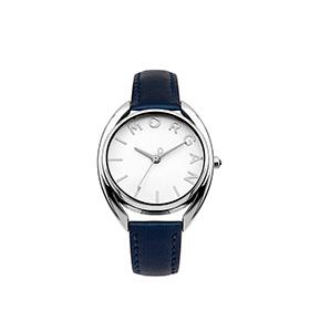 Relógio Morgan® | M1246U