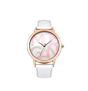 Relógio Morgan® | M1251WRG