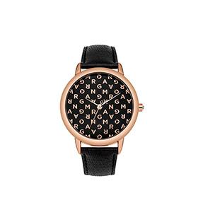 Relógio Morgan® | M1258BRG