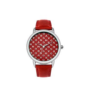 Relógio Morgan® | M1258R