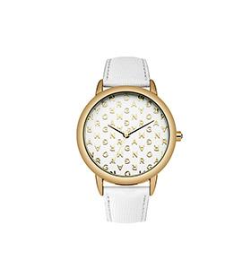 Relógio Morgan® | M1258WG