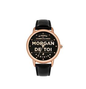 Relógio Morgan® | M1259BRG