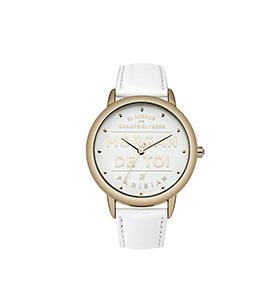 Relógio Morgan® | M1259WG