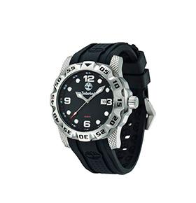 Relógio Timberland® Belknap | Preto