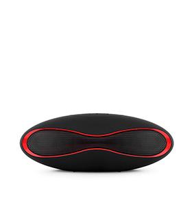 Altavoz Bluetooth 3.0