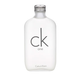 Perfume EDT CK One Unisex Calvin Klein®