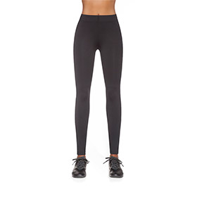 Legging Bas Black® Riley | Preto