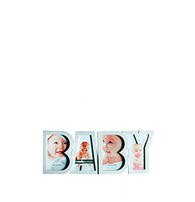 Moldura Baby
