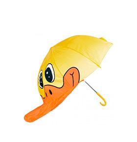 Guarda Chuva de Criança | Pato