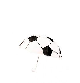 Guarda Chuva de Criança | Bola