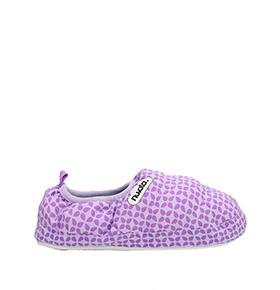 Nuvola® Petals | Púrpura