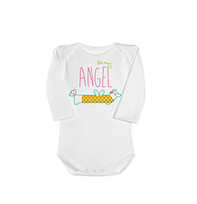 Body  Pooch® Angel