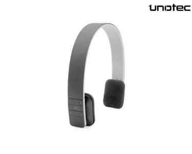 Auricular Bluetooth Unotec® Pitaly II