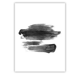 Quadro Nature 19 | 40x30cm