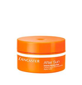 After Sun Lancaster®   200 ml
