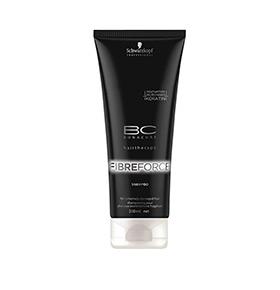 Shampoo FibreForce  Schwarzkopf® Professional | 200ml