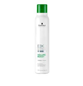Espuma Volume Boost Schwarzkopf® Professional | 200 ml
