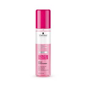 Spray Condicionador Schwarzkopf®  200 ml