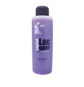 Laca Líquida Extra Forte Postquam® | 1000ml
