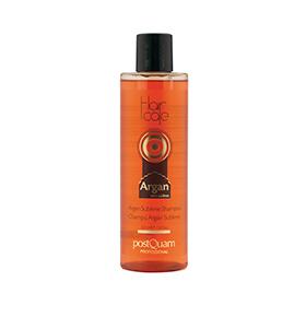 Shampoo de Argan Postquam® | 225ml