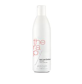 Shampoo Antiqueda Postquam® | 250ml