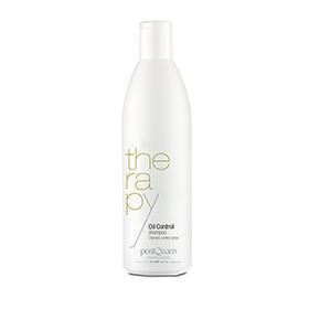 Shampoo Anti-Oleosidade Postquam® | 250ml