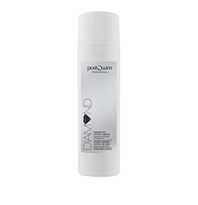 Shampoo Reparador Postquam® | 250ml