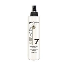 Spray Keractiv Postquam® | 200ml