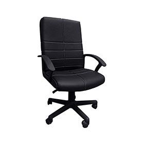 Cadeira de Executivo