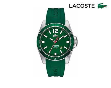 Relógio Lacoste® Seattle para  Homem | Verde