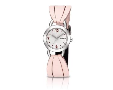 Relógio Lorus® | RG211FX