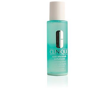 Creme Clarificante p/ Peles c/ Acne 200 ml   Clinique®