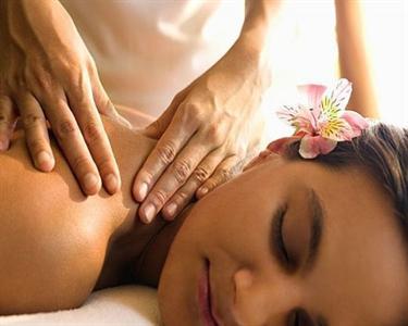 Aromaterapia | Spaso Zen®