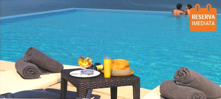 Água Hotels Riverside 4*   Algarve - Lagoa