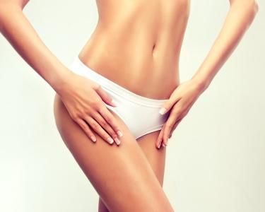 Silhueta Sexy! 4 Lipocavitações + 4 Pressoterapias | Sintra