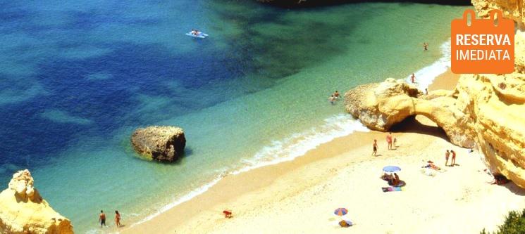 Glenridge Beach & Golf Resort - Algarve | Apartamento T2