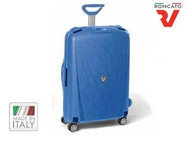 Mala de Viagem Roncato® Light 75X53X30 | Escolha a Cor