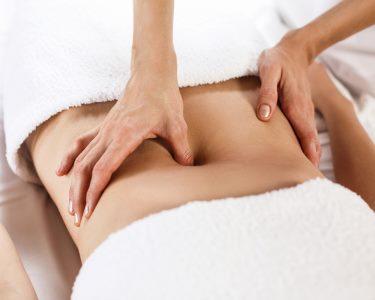 5 ou 10 Sessões de Massagens Localizadas de Emagrecimento | Belas